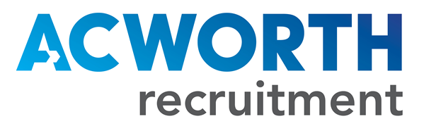 Acworth Recruitment